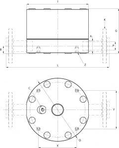 metal-schema2