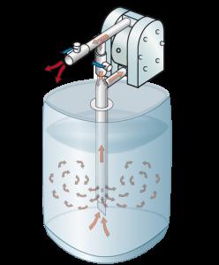 pneumix_pumping-en
