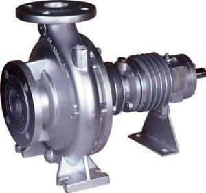 pompe centrifuge huile thermique1